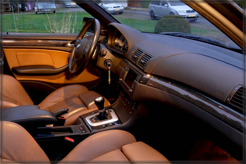 e46 330i touring 3er bmw e46 touring. Black Bedroom Furniture Sets. Home Design Ideas